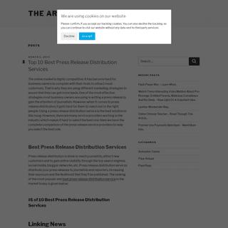 ArchiveBay.com - theartofpixar.com - The Art of Pixar -