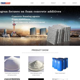 Concrete Foaming Agent,cellural concrete(clc)block,lightweight concrete,superplasticizer