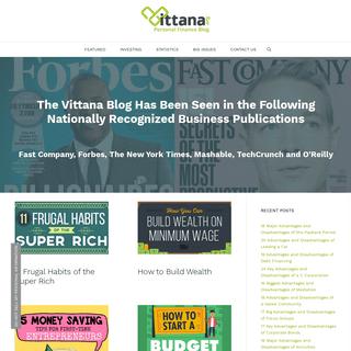 Vittana.org