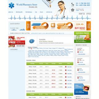 ArchiveBay.com - suhagra911.com - Buy Suhagra - Online Pharmacy