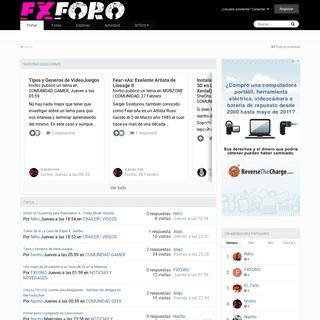 ArchiveBay.com - inurbanos.com - FxForo - Tecnología, Juegos, Anime y mucho mas!