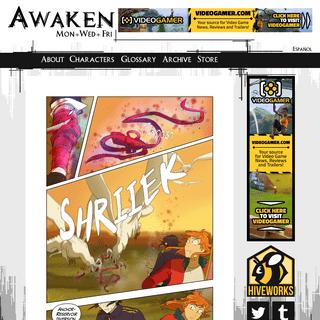ArchiveBay.com - awakencomic.com - Awaken - Ch9 page 78