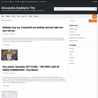 Alexandra daddario tits - propegon.com