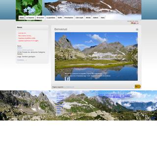 ArchiveBay.com - capanna-leit.ch - Benvenuti - Capanna Leìt