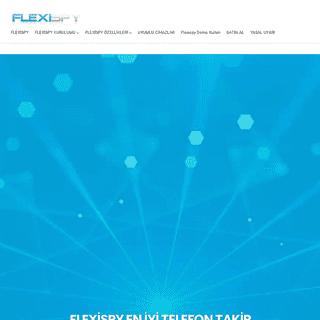 FlexiSpy EN İYİ TELEFON TAKİP PROGRAMI - Flexispy Apk İndir Yükle