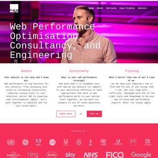 ArchiveBay.com - csswizardry.com - CSS Architecture and Performance Engineering – CSS Wizardry – Web Performance Optimisation