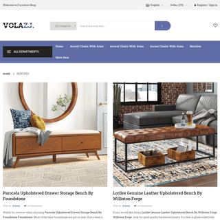 ArchiveBay.com - buyaresearchpaper10.com - Online Shopping Benches