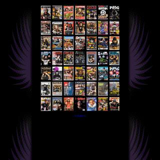 Mike Portnoy.com The Official Website