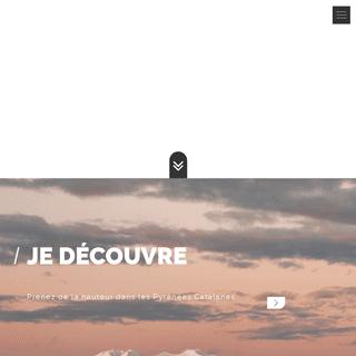 Tourisme Pyrénées-Orientales -