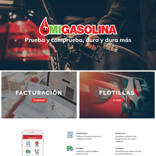 Mi Gasolina - Dura y dura más