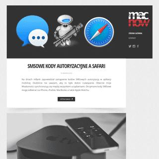 ArchiveBay.com - macnow.pl - macnow.pl
