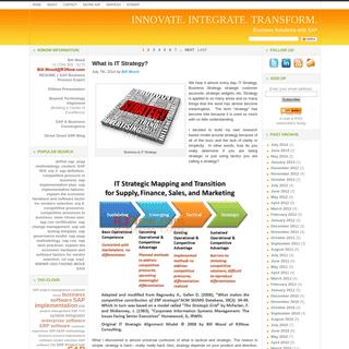 ArchiveBay.com - r3now.com - INNOVATE. INTEGRATE. TRANSFORM.