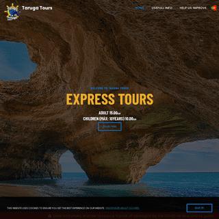 Taruga Benagil Tours Algarve kayak cave boat trip benagil sup