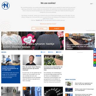 RTV Noord - Het nieuws uit Groningen
