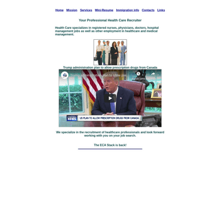 ArchiveBay.com - canadianpharmacyfamily.com - Canadian Pharmacy Shipping USA Drugs Whithout Prescription - CanadianPharmacyFamily.com