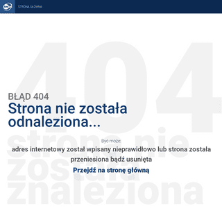 404 - TVN24