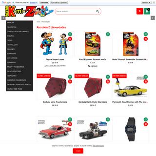 ArchiveBay.com - retrokmiz.com - RetroKmiZ