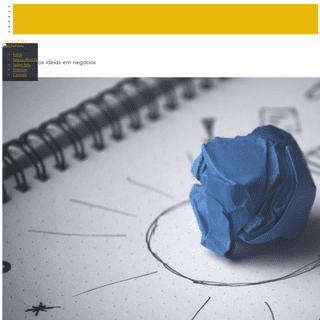 AçãoInova – Negócios e Tecnologia
