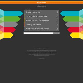 qbe.com.ar