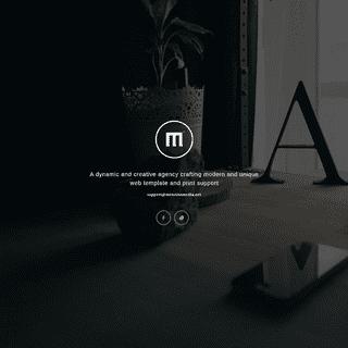 ArchiveBay.com - mutationmedia.net - Mutation Media