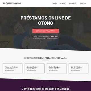 ArchiveBay.com - tiendasderopa2018.es -
