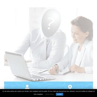 Intras Consultants - le réseau national des consultants en formation