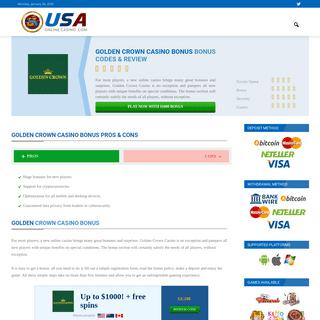 ArchiveBay.com - casinonorge.space - Crazy Fortune Casino Bonuskode 2019 - 200 Free Spins Uden Omsætningskrav