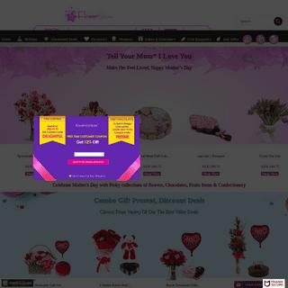 Flower Delivery UAE - Online Flower Shop - Flower Shop In Dubai - Send Flower To Dubai