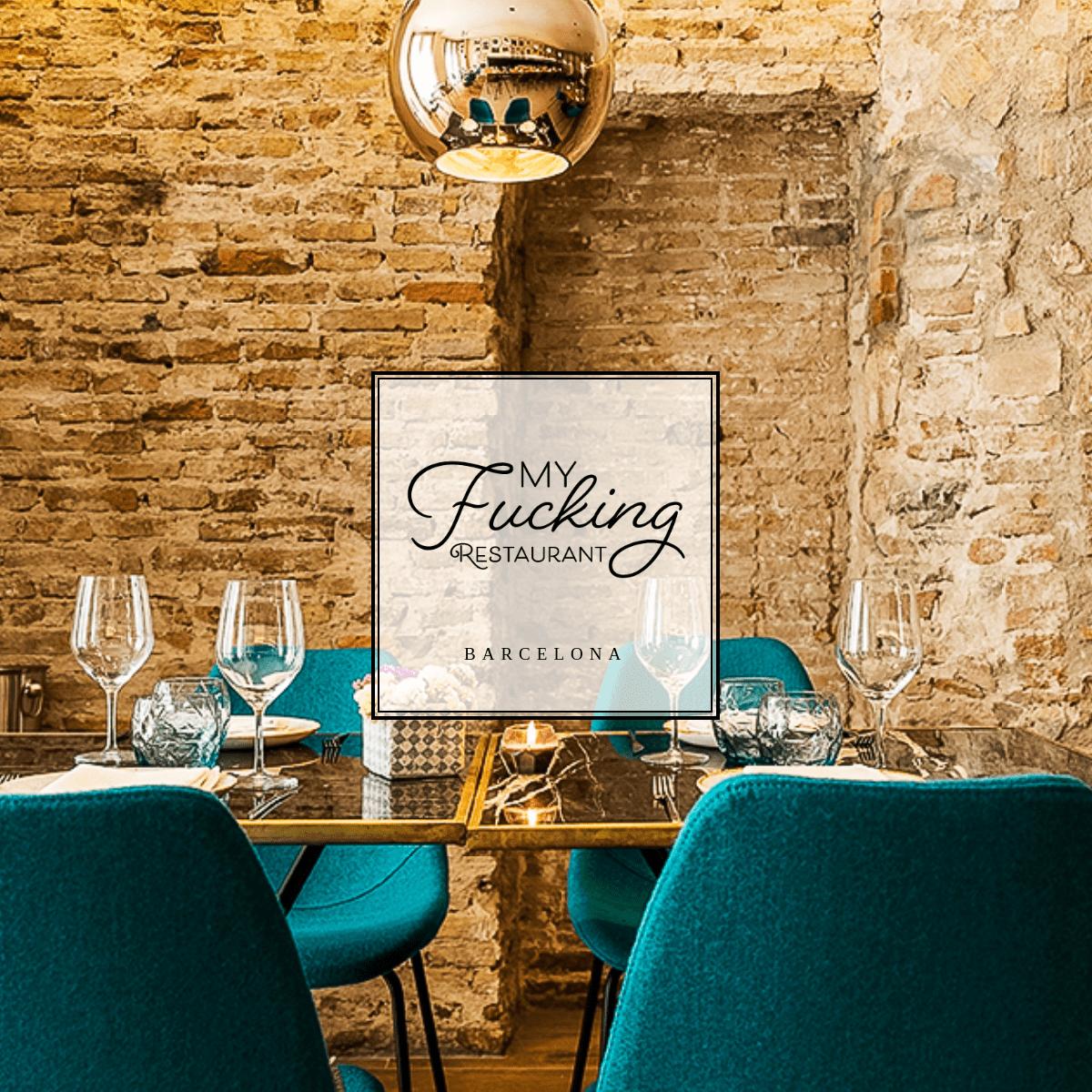 ArchiveBay.com - myfuckingrestaurant.com - MY FUCKING RESTAURANT - My Fucking Restaurant