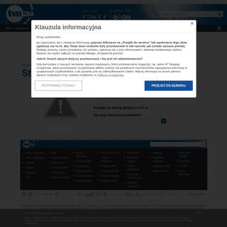 ArchiveBay.com - eurosport.tvn24.pl/najnowsze - Strona nie została odnaleziona