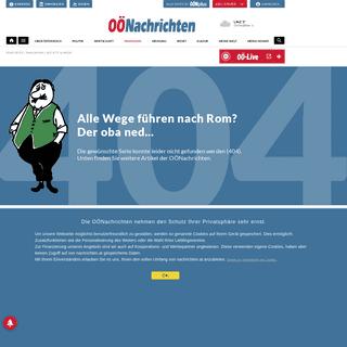 A complete backup of www.nachrichten.at/panorama/society/juwelen-diebstahl-bei-tamara-ecclestone-putzfrau-und-barkeeper-angeklag
