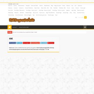 ArchiveBay.com - apkoyunuygulama.com - Home - Full Apk Oyun Uygulama Tema İndir Android Hile Full Tam İndir