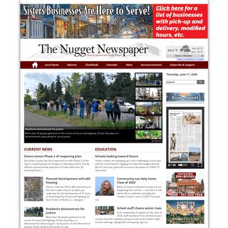 Nugget News