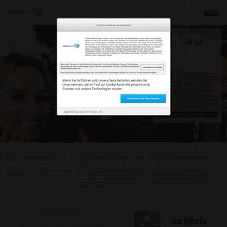 Seriöse bezahlte Online-Umfragen - Prämien für Umfragen