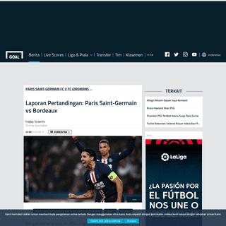 ArchiveBay.com - www.goal.com/id/berita/laporan-pertandingan-paris-saint-germain-vs-bordeaux/cmbdhwp0iv051m0qubmbjmnhv - Laporan Pertandingan- Paris Saint-Germain vs Bordeaux - Goal.com