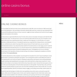 ArchiveBay.com - slimex365.com--2020-04-21__00-22-44 - Online Casino Bonus