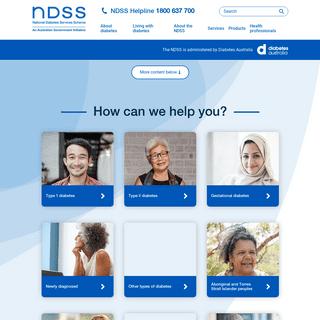 NDSS – NDSS