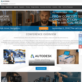 ArchiveBay.com - auindia.in - Home Page