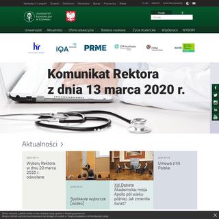 ArchiveBay.com - ue.poznan.pl - Uniwersytet Ekonomiczny w Poznaniu