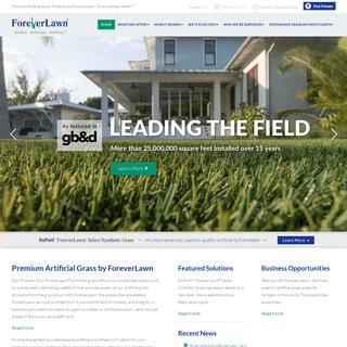 ArchiveBay.com - foreverlawn.com - Artificial Grass - Synthetic Grass - Artificial Turf - Synthetic Turf - ForeverLawn