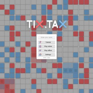 tix.tax