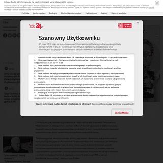 ArchiveBay.com - www.polskieradio24.pl/5/1222/Artykul/2459867 - Pożegnanie Jerzego Gruzy. Reżyser pośmiertnie odznaczony przez prezydenta - Wiadomości - polskieradio24.pl