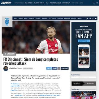 ArchiveBay.com - mlsmultiplex.com/2020/02/20/fc-cincinnati-siem-de-jong-completes-reworked-attack/ - FC Cincinnati- Siem de Jong completes reworked attack