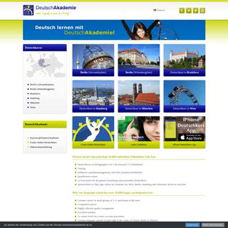 Deutsch lernen, Deutschkurs Wien, Berlin, München, Sprachschule, German course Berlin Munich Vienna, Language School