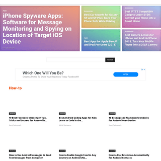 ArchiveBay.com - megebyte.com - MegeByte - Ultimate Junction for Tech News, Android, iPhone, Social Media and Wearable