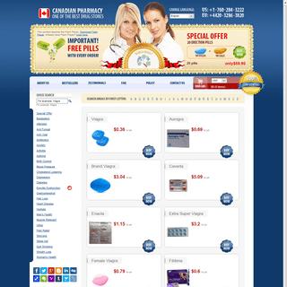 Buy Sildenafil Online