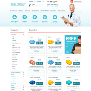 Viagra, Buy Viagra, Buy Cheap Viagra, Buy Sildenafil Citrate, Buy Viagra online, Buy Generic Viagra online