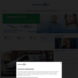Bydgoszcz - Portal Informacyjny - bydgoszcz24.pl