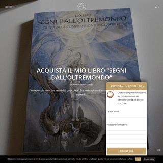 Caverna Cosmica - Astrologia, simboli, tarocchi, astrologia vedica, giochi psichici, segni e consulti tarologici, consulto taroc