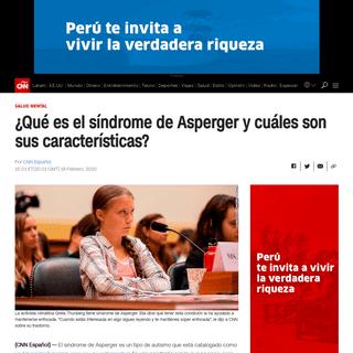 ArchiveBay.com - cnnespanol.cnn.com/2020/02/18/que-es-el-sindrome-de-asperger-y-cuales-son-sus-sintomas/ - ¿Qué es el síndrome de Asperger y cuáles son sus características- - CNN
